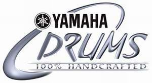 Intellasound / Yamaha Drums